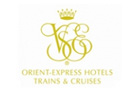 Orient express in the world