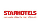 Star Hotels